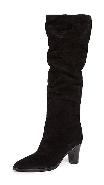 Vince Casper Boots