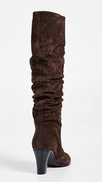 Vince Casper 靴子