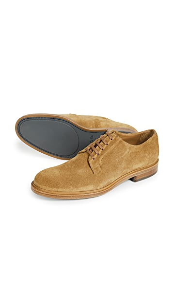 Vince Boerum Shoes