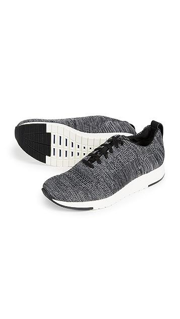 Vince Palo Sneakers