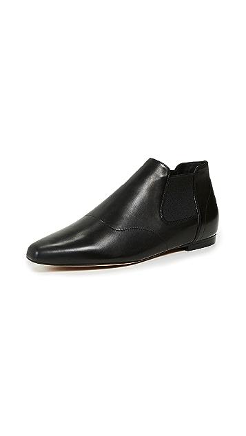 Vince Camrose Shootie Boots