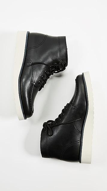 Vince Finley 2 Boots