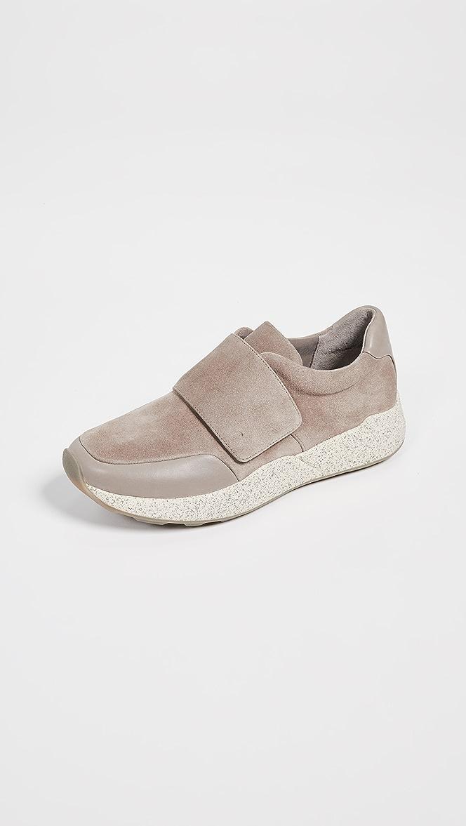 Vince Gage Sneakers | SHOPBOP