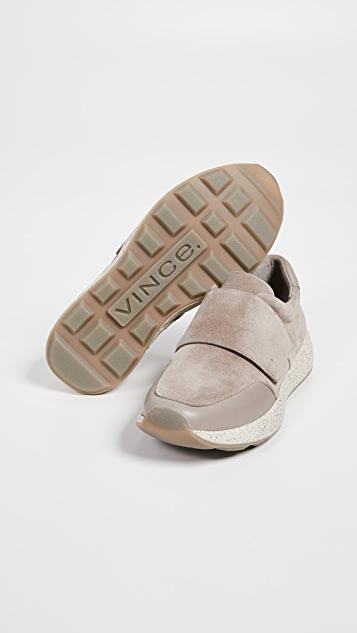 Vince Gage Sneakers