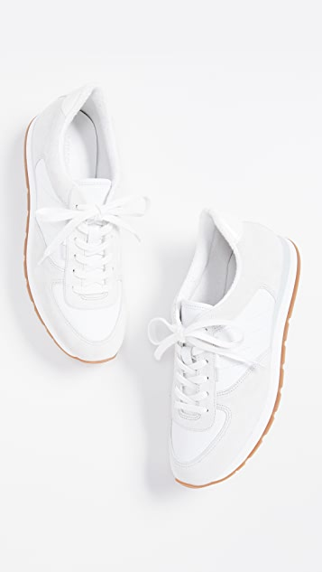 Vince Pasha 2 Sneakers