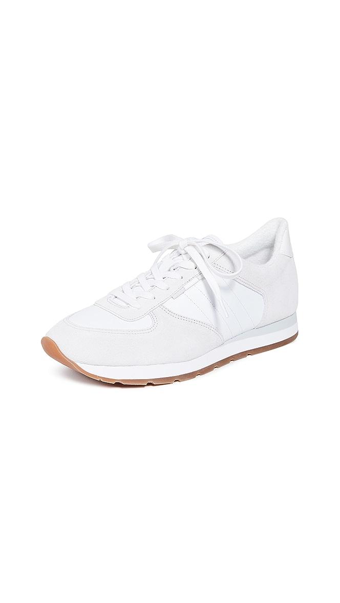 Vince Pasha 2 Sneakers | SHOPBOP