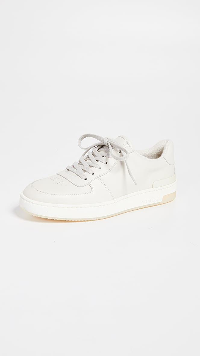 Vince Rendel Sneakers | SHOPBOP