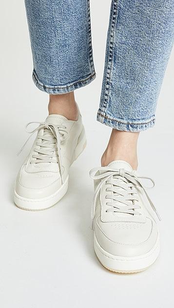 Vince Rendel Sneakers