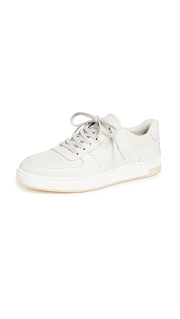 Vince Rendel 运动鞋