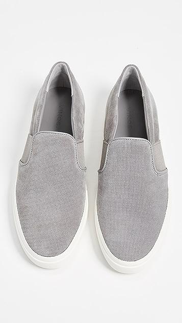 Vince Fenton Sneakers