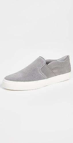 Vince - Fenton Sneakers