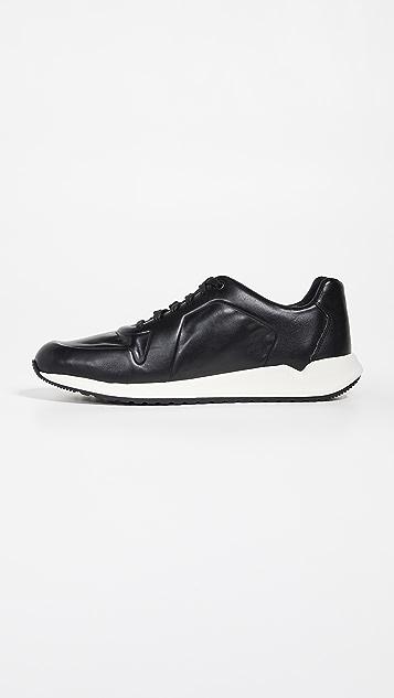 Vince Garrett Sneakers