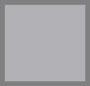 Med Grey