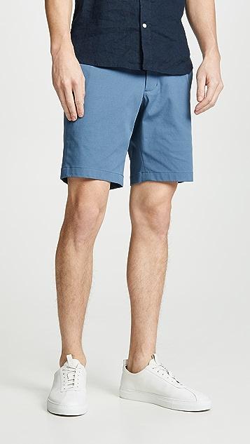 Vince Slater Shorts