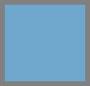 Blue Pumice