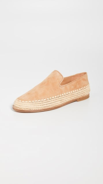 Vince Jalen Loafers