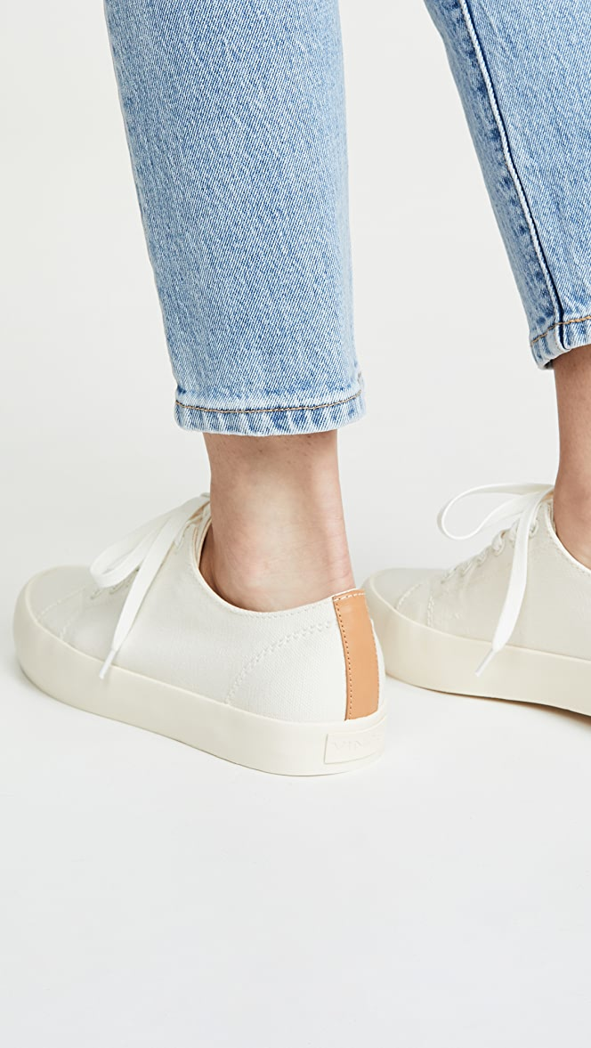 Vince Norwell Sneakers | SHOPBOP
