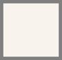 Pale Alder