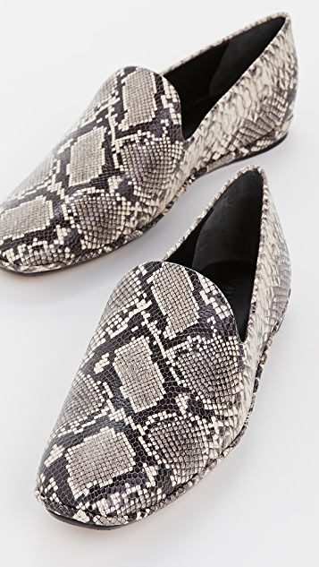 Paz Loafers by Vince