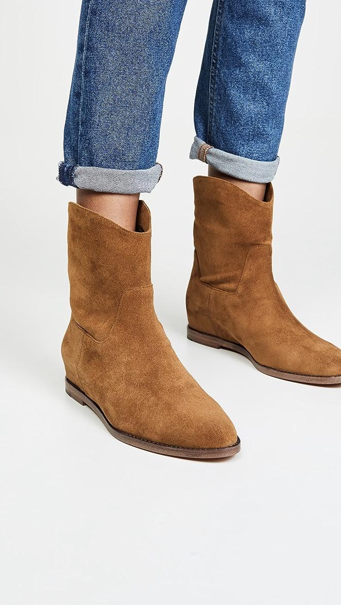 Vince Sinclair Boots   SHOPBOP