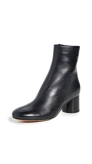 Vince Tasha 2 短靴