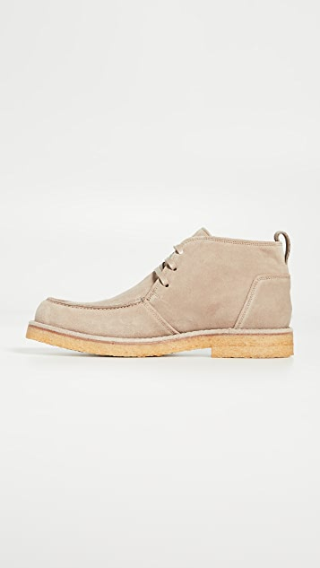 Vince Colter Boots