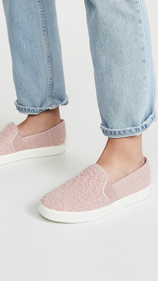 Vince Blair 5 Sneakers | SHOPBOP