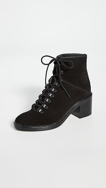 Vince Falco 靴子