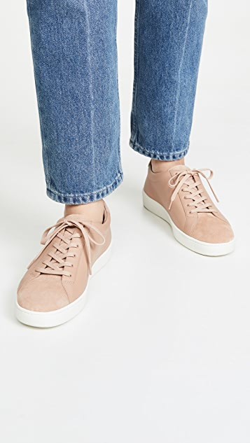 Vince Janna Sneakers
