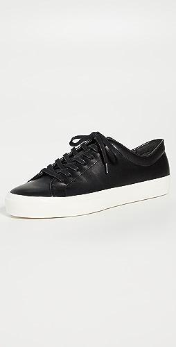 Vince - Farrell Sneakers
