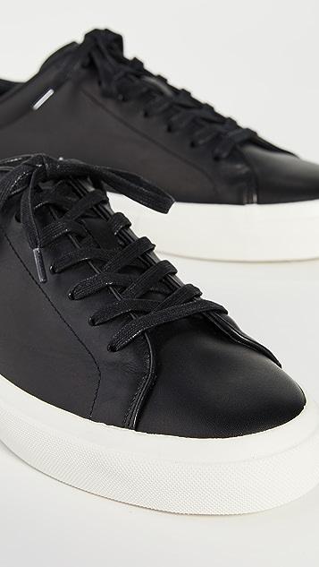 Vince Farrell Sneakers
