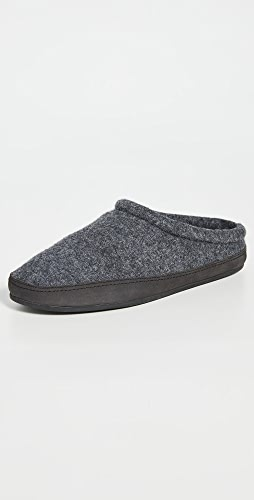 Vince - Howell Slippers