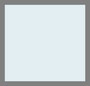 浅色冰川蓝
