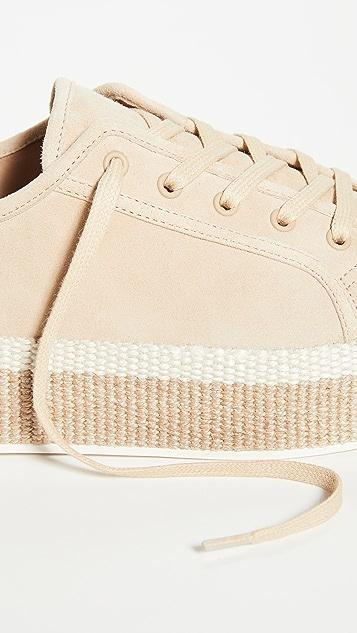 Vince Windell 运动鞋