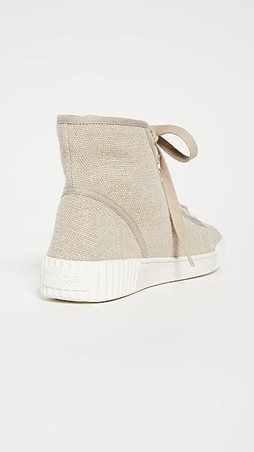 Vince Wolfe Sneakers