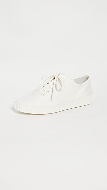 Vince Wyeth Sneakers