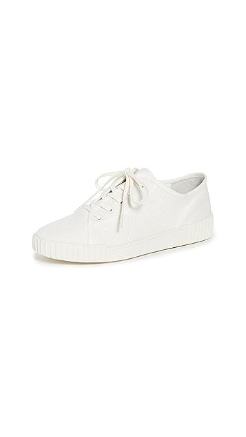 Vince Wyeth 运动鞋