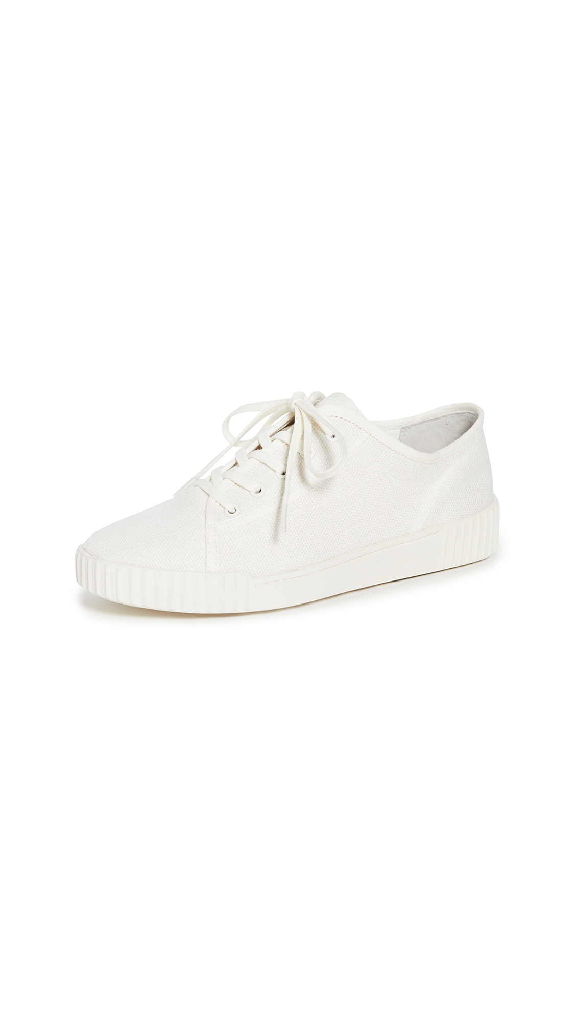 Vince Wyeth Sneakers
