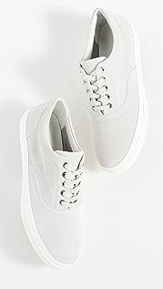 Vince Fullington Sneakers