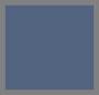 Postal Blue