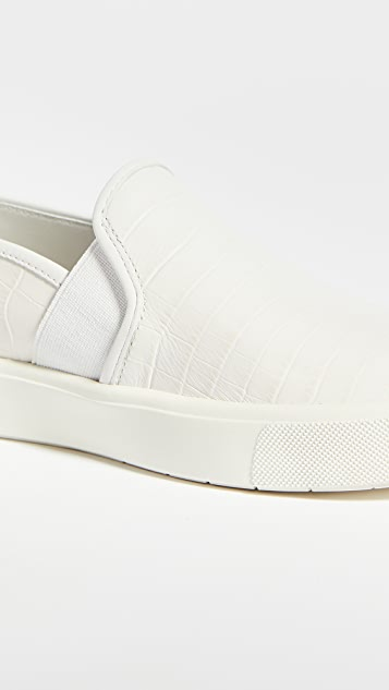 Vince Blair 5 Slip On Sneakers