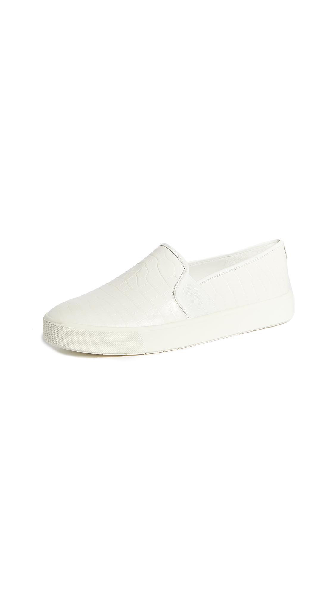 Vince Blair 5 Slip On Sneakers