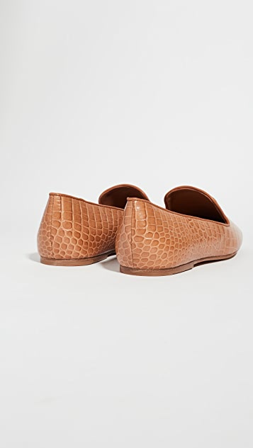 Vince Clark 乐福鞋