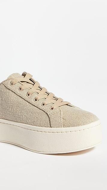 Vince Weber Sneakers