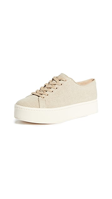 Vince Weber 运动鞋