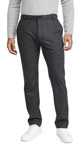 Vince Cozy Wool Pants