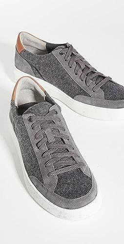 Vince - Dawson Sneakers