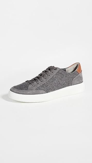 Vince Dawson Sneakers