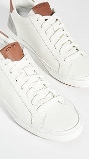 Vince Parker Sneakers