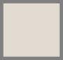 灰棕色杂色